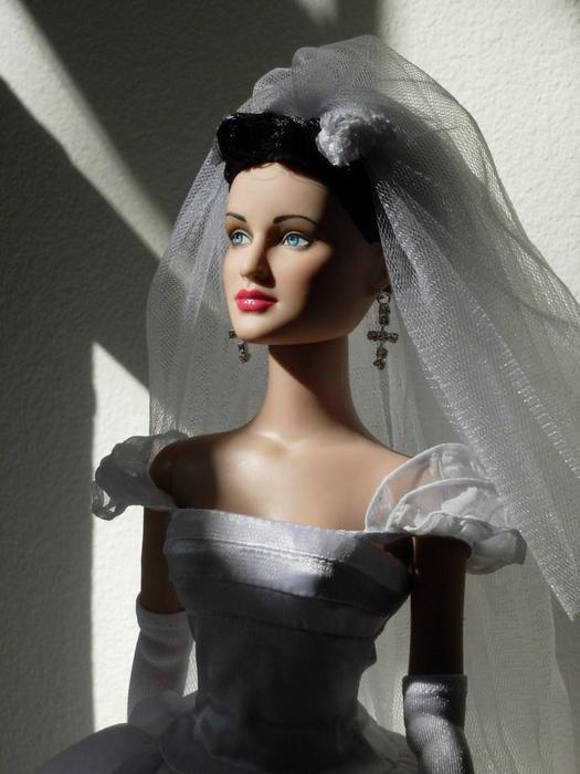 1137ozmo_bride2