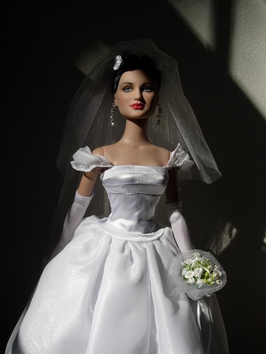 1137ozmo_bride4
